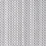 ln-10-por-fin-la-fibra-optica