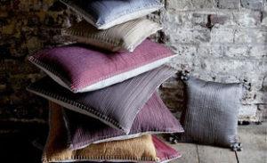 Cojines - Fernández Textil
