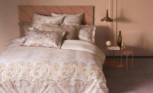 Fundas Nórdicas - Fernández Textil