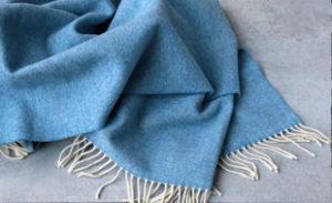 Mantas - Fernández Textil