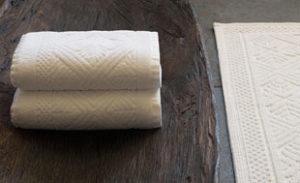 Rizo y Baño - Fernández Textil