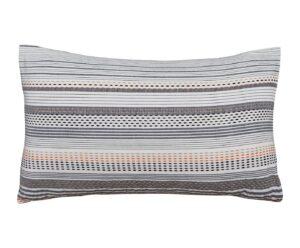 Almohada de funda nórdica Markell de Kas Australia