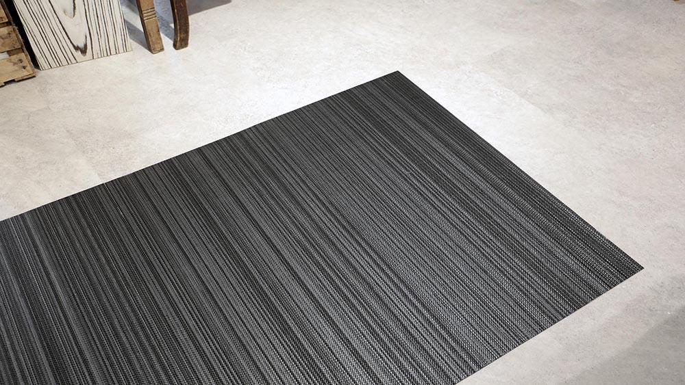 alfombra-vinilo-keplan-kp-sin-remate-fernandeztextil