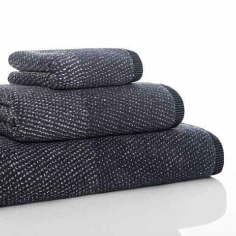 juego de toallas sorema