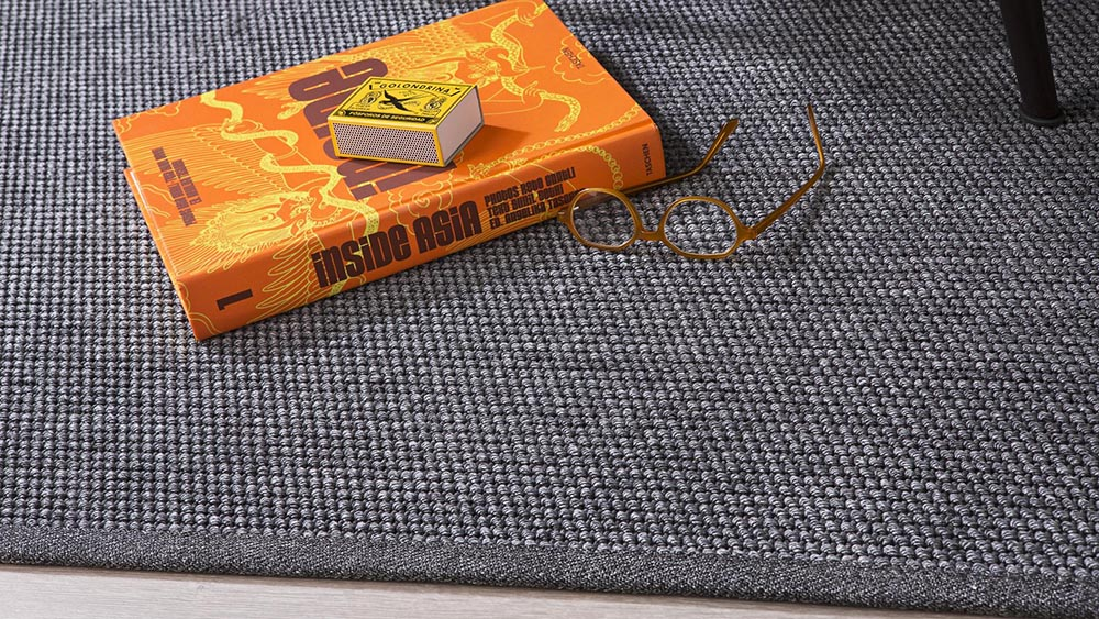 remate-banda-strong-alfombras-kp-fernandeztextil
