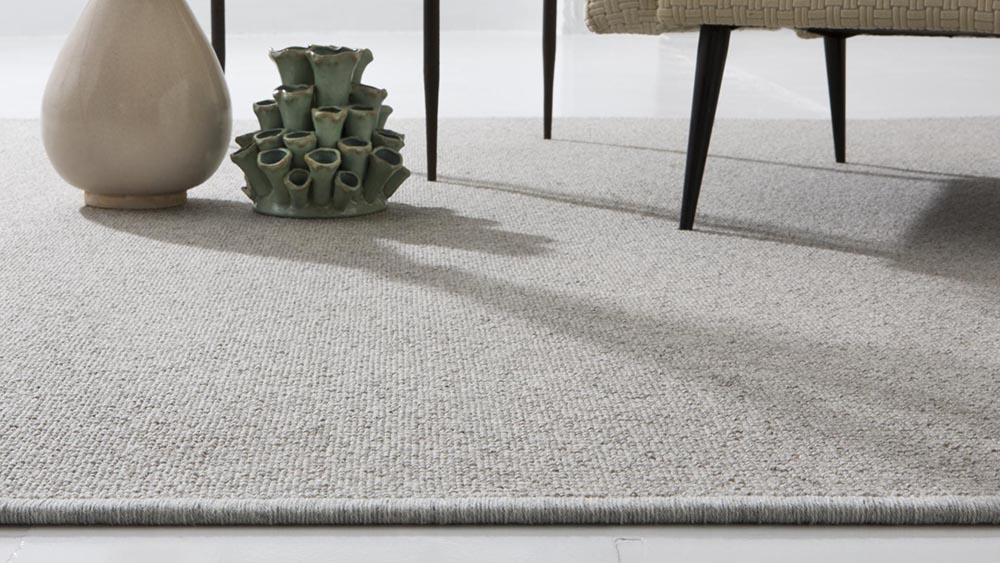 remate-mini-fest-alfombras-kp-fernandeztextil