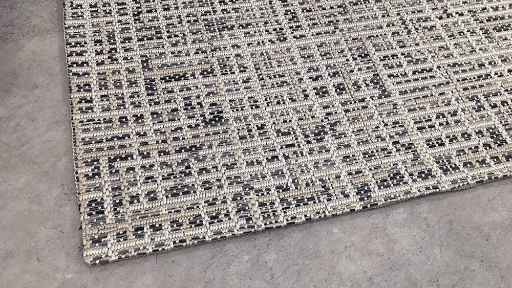 remate-premium-alfombraskp-fernandeztextil