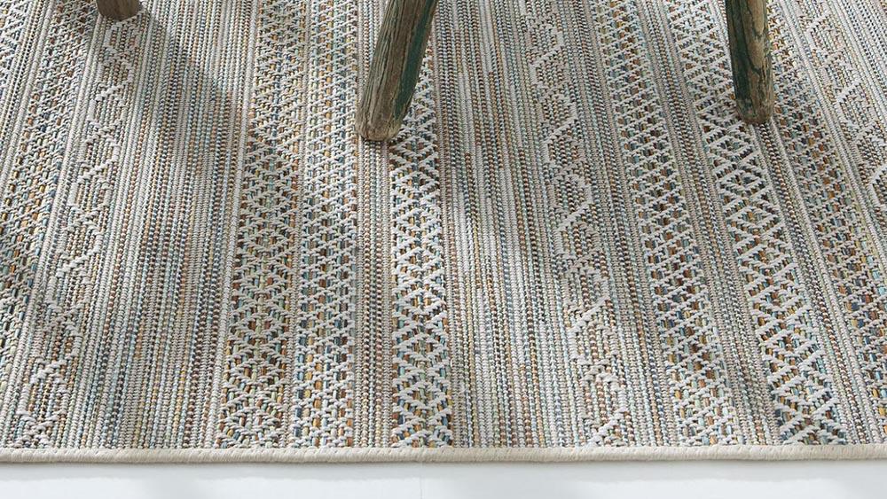 remate-the-end-alfombras-kp-fernandeztextil