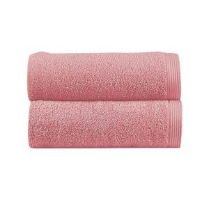 juego de toallas de baño sorema new plus color blossom