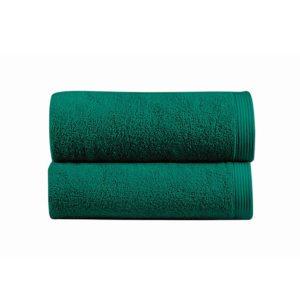 juego de toallas de baño sorema emerald