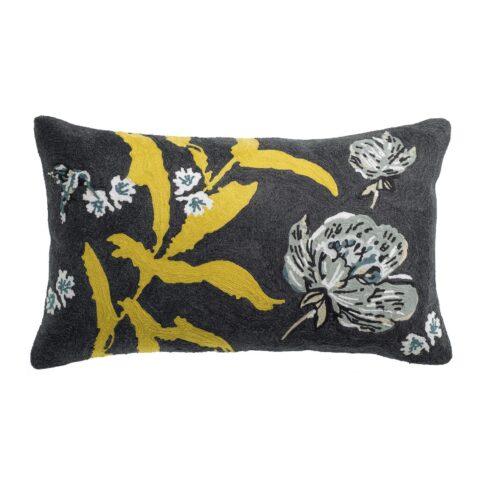 cojin-anime-fiori-ombre-30x50-vivaraise-fernandeztextil