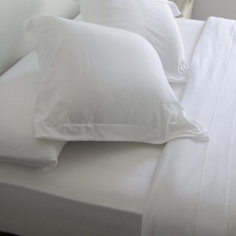 cuadrantes-de-cama-tela-de-caiseta-sisomdos-basic-white-4-fernandeztextil