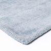 Acabado de alfombra ligne pure current blue