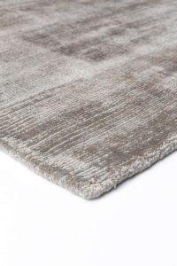 Acabado de alfombra ligne pure current grey