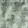 grey-beige