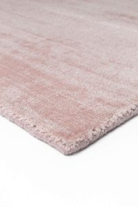 Acabado de alfombra ligne pure current pink