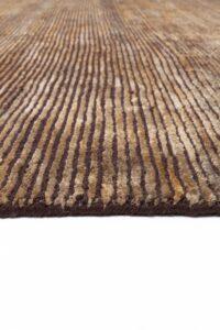 Acabado alfombra ligne pure dune