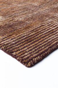 Terminación alfombra ligne pure dune
