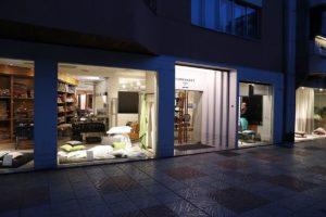 tienda decoración León