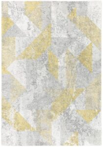 Vista panorámica alfombra osta origins 505-10