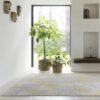 Salón con alfombra Osta Origins 505.10.C700
