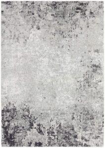 Vista panorámica alfombra osta origins 505-23-A920