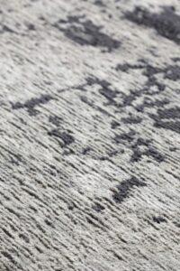 Acabado alfombra osta origins