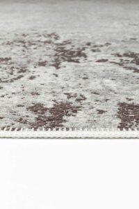 Acabado alfombra origins
