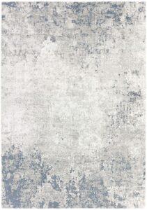 Vista panorámica de alfombra osta origins 505.23.f920