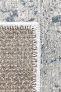 Reves alfombra osta origins