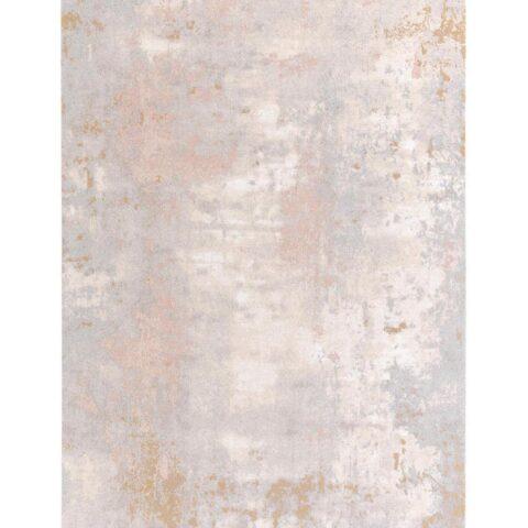 Alfombra Osta Native 460.04.990