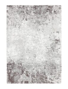 Alfombra Osta Origins 505.23.B920
