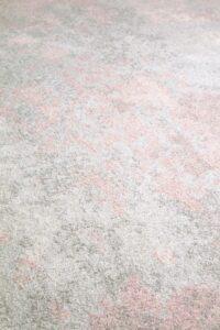 detalle diseño alfombra osta native 460-04-200