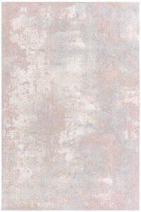Vista panorámica de alfombra osta native 460-04-200