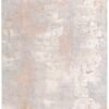 Vista panorámica de alfombra osta native 460.04