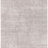 Vista panorámica alfombra osta native 460-01-600