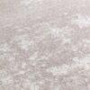 Detalle de alfombra osta native 460-01-600