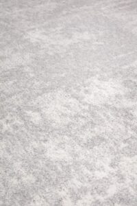 Detalle de alfombra osta native 460-01-901