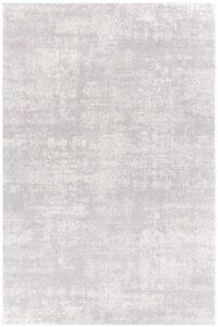 Vista panorámica alfombra osta native 460-01-901