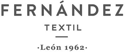 Fernández Textil