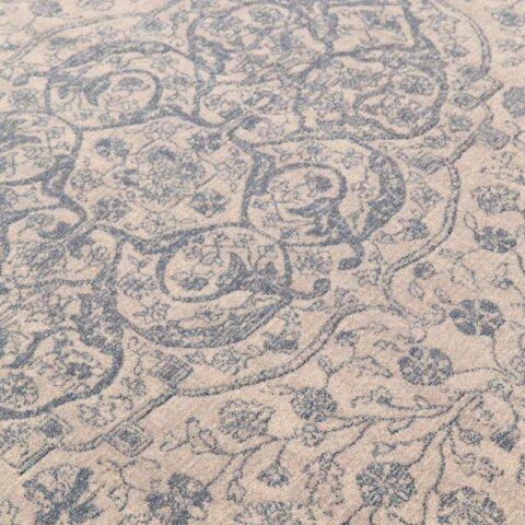 Detalle de alfombra Osta Diamond 450.18100