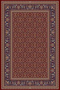 Panorámica de alfombra Osta Diamond 72.240.300
