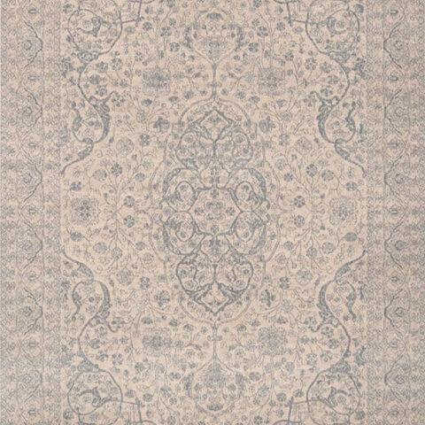 Panorámica alfombra jade 45018100