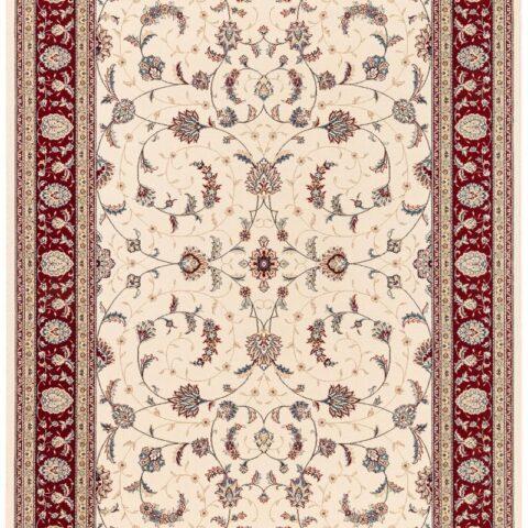 Panorámica de alfombra osta diamond 7244104