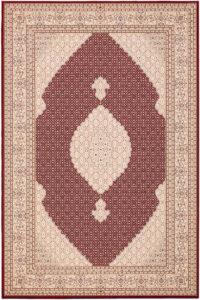 Panorámica alfombra osta diamond 7254.301