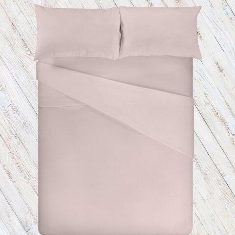 juego-de-cama-sisomdos-rosa-fernandeztextil