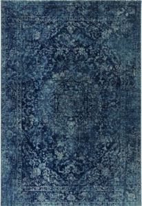 Panorámica de alfombra Osta Belize 72.412.500