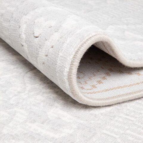 Detalle de alfombra osta piazzo 12144.910