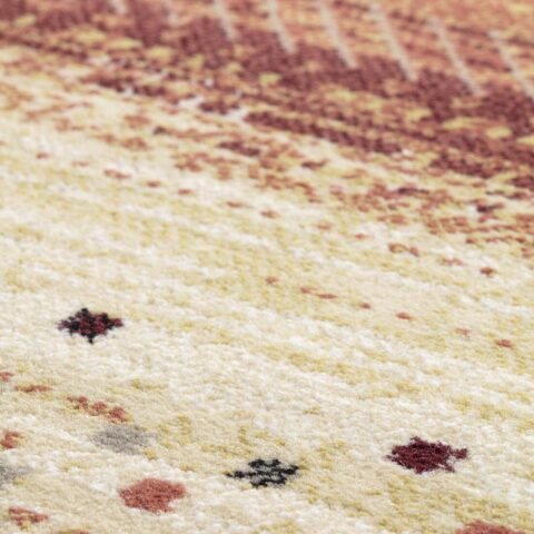 Detalle de alfombra Osta Zheva 65.425.790