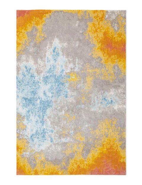 alfombra osta bloom 466.40. AK991
